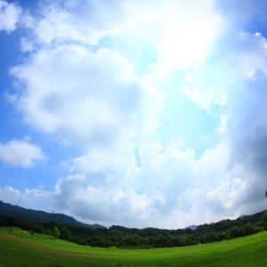 ゴルフで男性におすすめな日焼け止めはコレだ!絶対使うべき人気商品ランキング10選!