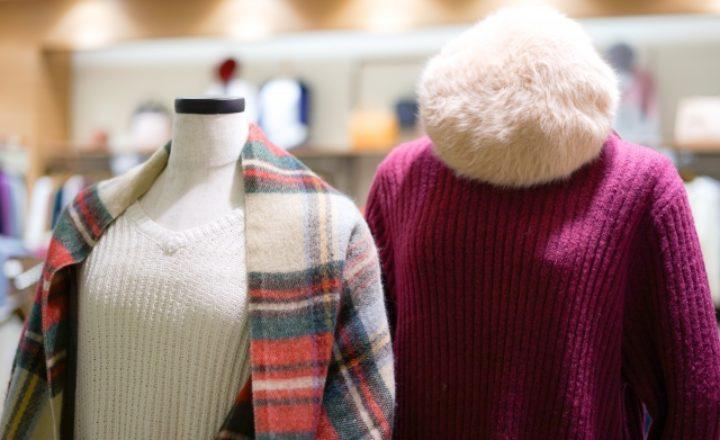 女性の秋ゴルフにおすすめな服装とは?最低限のマナーと人気コーディネートをご紹介!