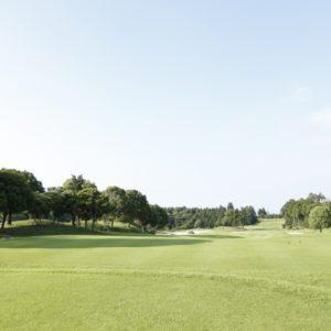 静岡西部でおすすめなゴルフ場はココだ!絶対行くべき人気コースランキング5選!