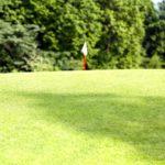 静岡東部でおすすめなゴルフ場はココだ!絶対行くべき人気コースランキング5選!