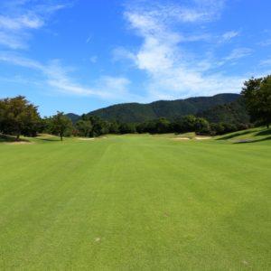 栃木の名門ゴルフ場といえばココ!全国的に有名な高級コースのおすすめランキング5選!