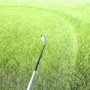 4番アイアンを使うメリットって?ゴルフ上達に大きく影響するその隠れた効果とは?