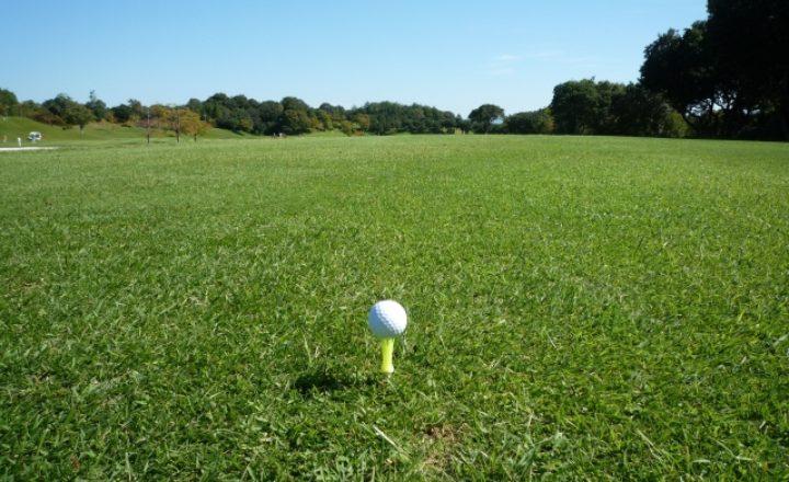 千葉の安いゴルフ場を総まとめ!絶対におすすめな格安コースの人気ランキング!