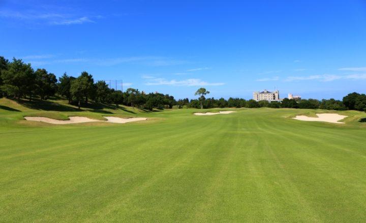 群馬の安いゴルフ場を総まとめ!絶対におすすめな格安コースの人気ランキング!