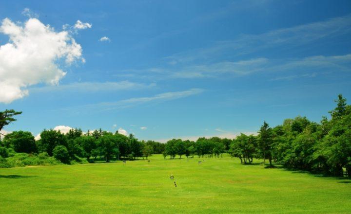 京都の安いゴルフ場を総まとめ!絶対におすすめな格安コースの人気ランキング!
