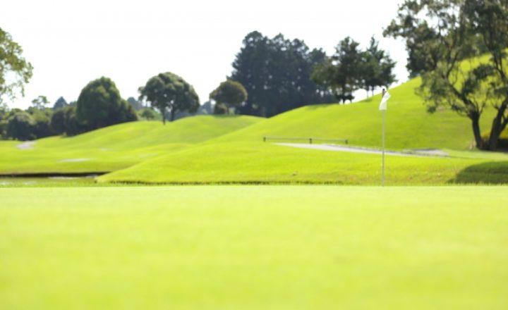 群馬の初心者向けゴルフ場を総まとめ!絶対おすすめな人気コースランキング5選!