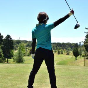 40代から女性がゴルフを始めるメリットとは?必要な準備と手順を総まとめ!