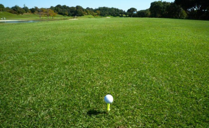 栃木で2サム保証付きのゴルフ場を総まとめ!絶対おすすめな人気コースランキング5選!