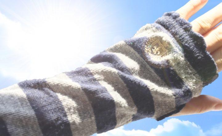女性のゴルフの日焼け対策の決定版!絶対焼かないための完全マニュアルを大公開!