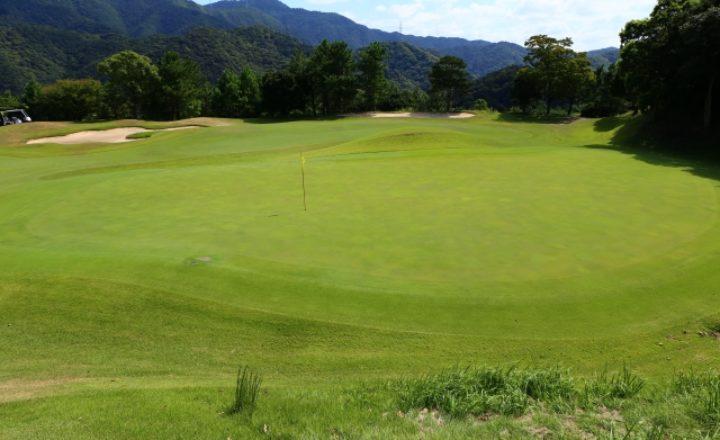 栃木の涼しい高原ゴルフ場を総まとめ!この夏おすすめな人気コースランキング5選!
