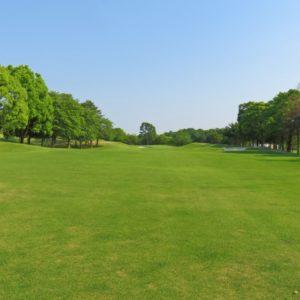 軽井沢の名門ゴルフ場といえばココ!全国的に有名な高級コースのおすすめランキング5選!
