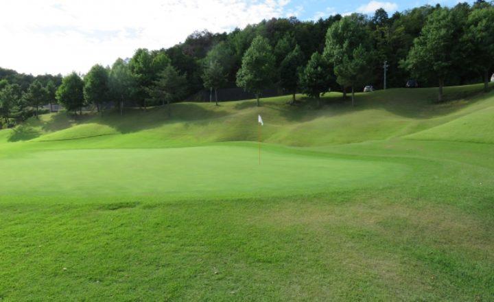 群馬の涼しい高原ゴルフ場を総まとめ!この夏おすすめな人気コースランキング5選!