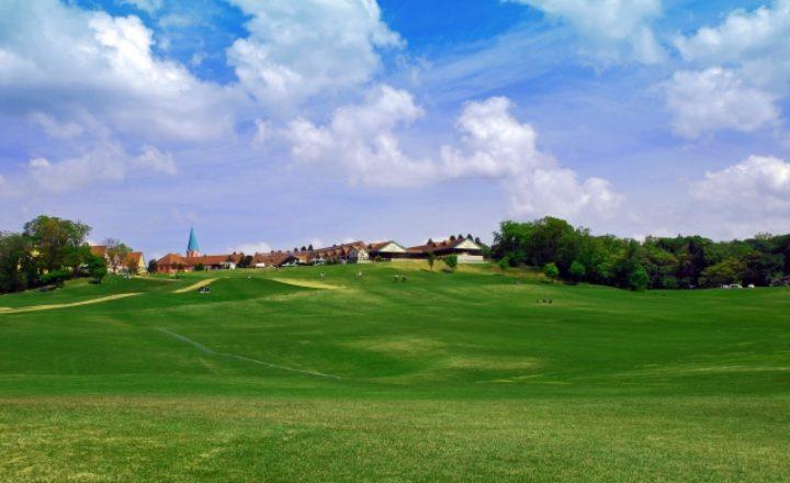 静岡の名門ゴルフ場といえばココ!全国的に有名な高級コースのおすすめランキング5選!