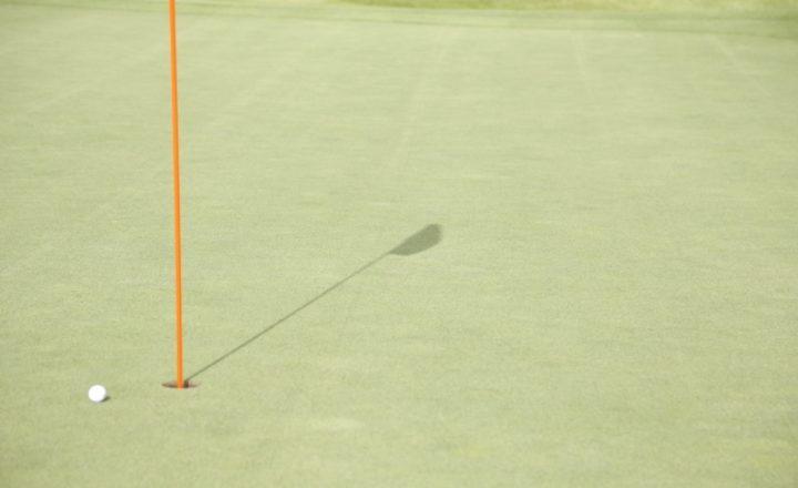 埼玉で人気のショートコースを総まとめ!おすすめゴルフ場ランキング5選!