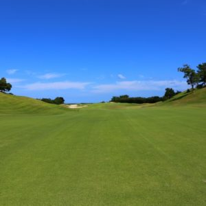 静岡の初心者向けゴルフ場を総まとめ!絶対おすすめな人気コースランキング5選!