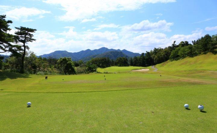 静岡の安いゴルフ場を総まとめ!絶対におすすめな格安コースの人気ランキング!