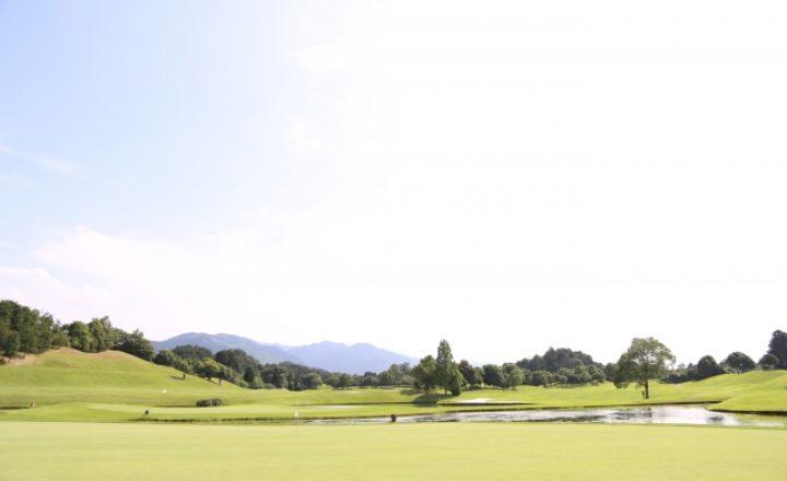 岐阜の安いゴルフ場を総まとめ!絶対におすすめな格安コースの人気ランキング!