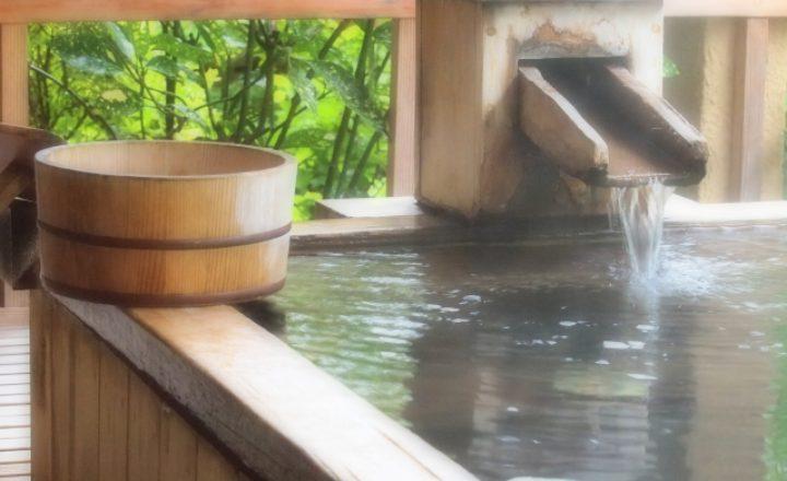 栃木で温泉付きのゴルフ場ならココ!絶対おすすめな人気コースランキング5選!