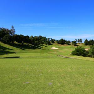 岐阜の名門ゴルフ場といえばココ!全国的に有名な高級コースのおすすめランキング5選!