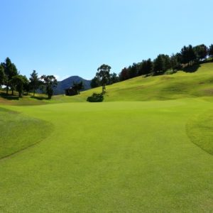 和歌山の安いゴルフ場を総まとめ!絶対におすすめな格安コースの人気ランキング!