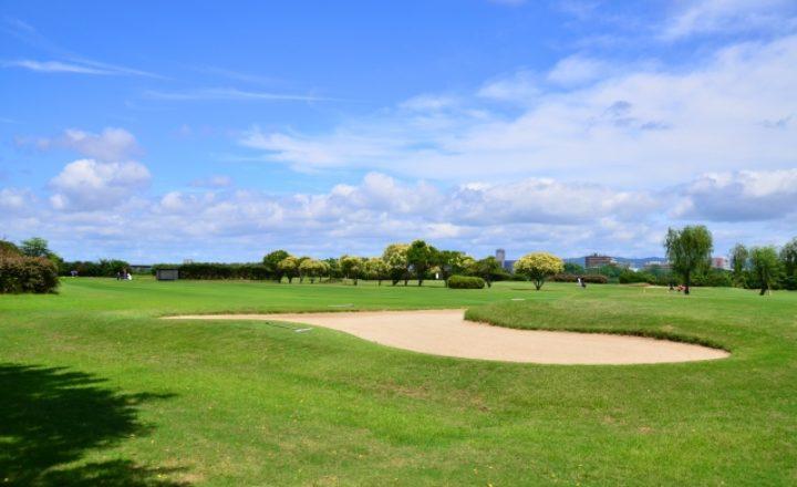 新潟の安いゴルフ場を総まとめ!絶対におすすめな格安コースの人気ランキング!