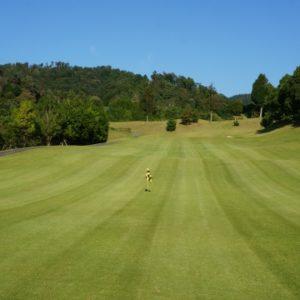 神奈川の初心者向けゴルフ場を総まとめ!絶対おすすめな人気コースランキング5選!