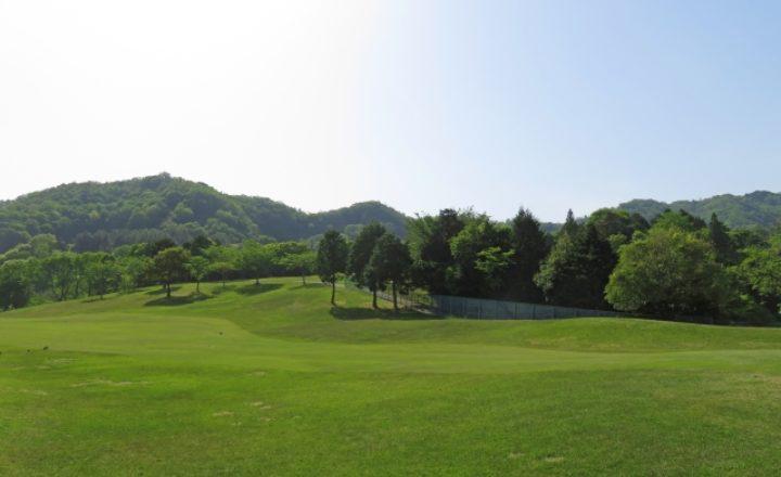 長野の安いゴルフ場を総まとめ!絶対におすすめな格安コースの人気ランキング!