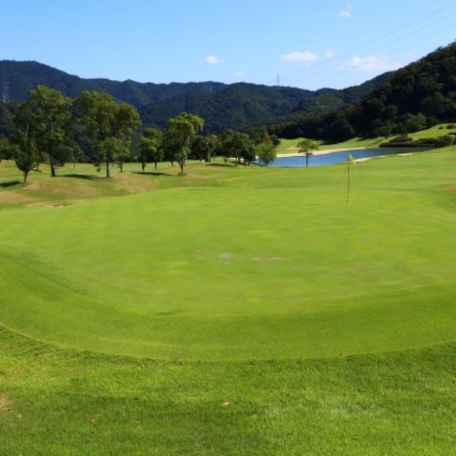 秋田の安いゴルフ場を総まとめ!絶対におすすめな格安コースの人気ランキング!