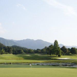山形の安いゴルフ場を総まとめ!絶対におすすめな格安コースの人気ランキング!