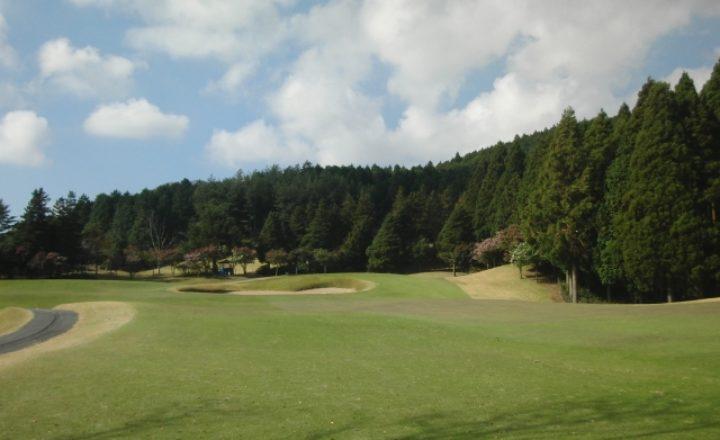 奈良の安いゴルフ場を総まとめ!絶対におすすめな格安コースの人気ランキング!