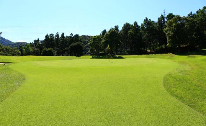愛知の安いゴルフ場を総まとめ!絶対におすすめな格安コースの人気ランキング!