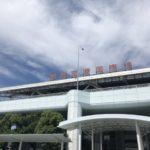 福岡空港からすぐ近いゴルフ場を大特集!人気コースランキングTOP5!