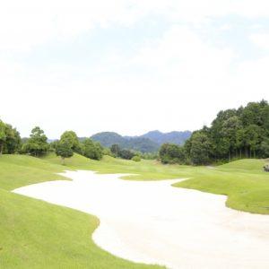北海道の安いゴルフ場を総まとめ!絶対におすすめな格安コースの人気ランキング!