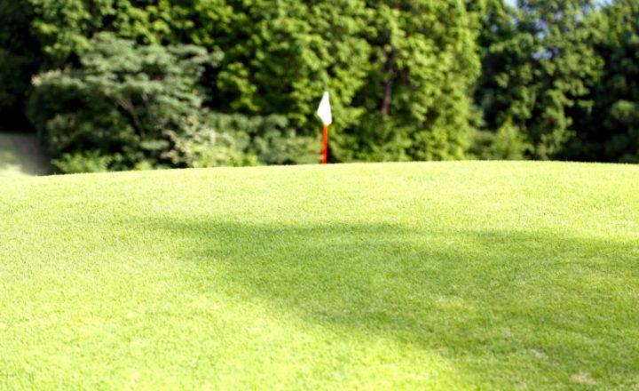 福岡で2サム保証付きのゴルフ場を総まとめ!絶対おすすめな人気コースランキング5選!