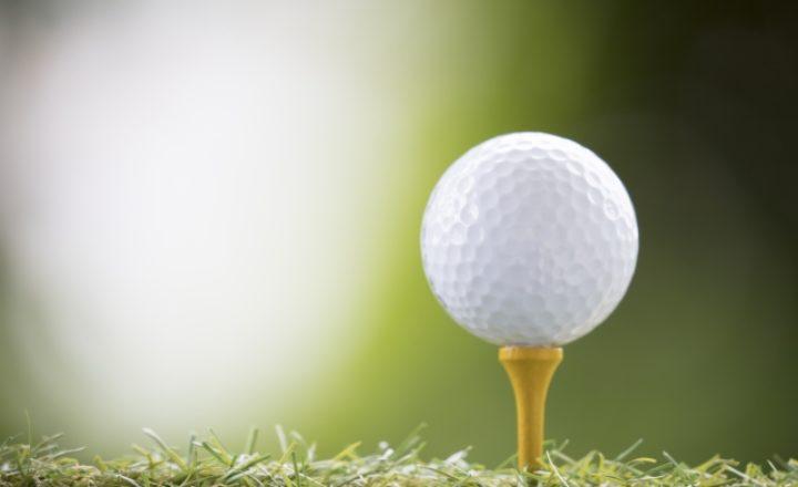 劇的に飛距離アップ!ディスタンス系ゴルフボールのおすすめ人気ランキング10選!