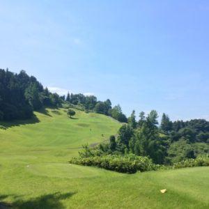 福井の安いゴルフ場を総まとめ!絶対におすすめな格安コースの人気ランキング!