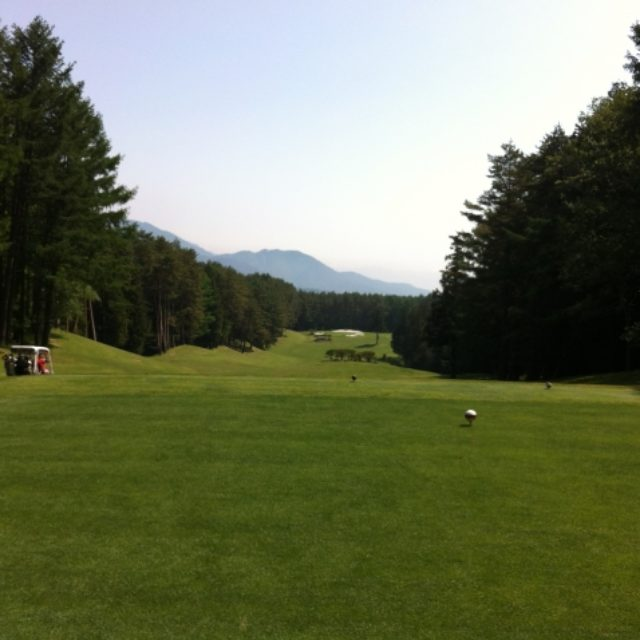 三重の安いゴルフ場を総まとめ!絶対におすすめな格安コースの人気ランキング!