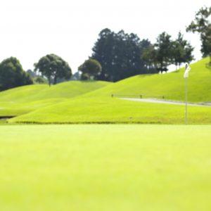 福岡で早朝スルーができるゴルフ場ランキング!絶対おすすめな人気コースを総まとめ!