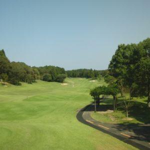 滋賀の安いゴルフ場を総まとめ!絶対におすすめな格安コースの人気ランキング!