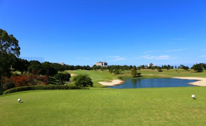 福岡の名門ゴルフ場といえばココ!全国的に有名な高級コースのおすすめランキング5選!
