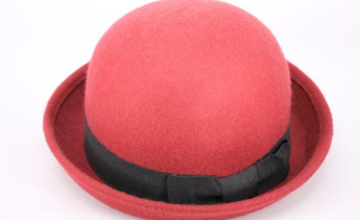 秋ゴルフにおすすめな帽子を大特集!絶対買うべき人気商品ランキング10選!