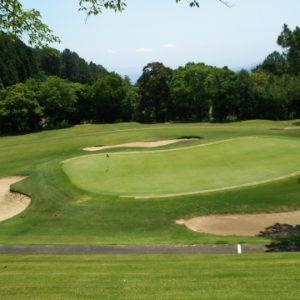 茨城の安いゴルフ場を総まとめ!絶対におすすめな格安コースの人気ランキング!