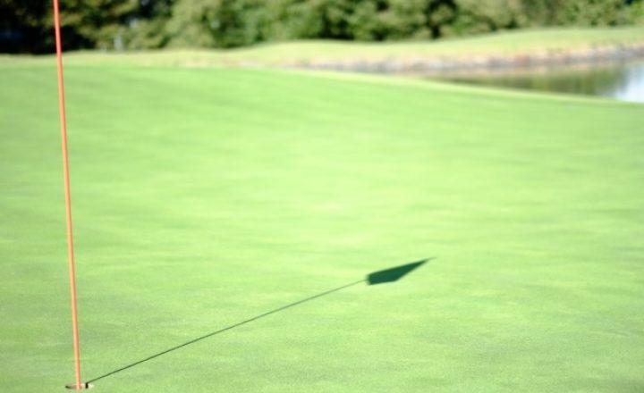 福島の安いゴルフ場を総まとめ!絶対におすすめな格安コースの人気ランキング!