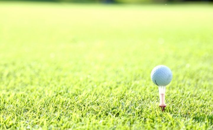 岩手の安いゴルフ場を総まとめ!絶対におすすめな格安コースの人気ランキング!