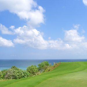 青森の安いゴルフ場を総まとめ!絶対におすすめな格安コースの人気ランキング!