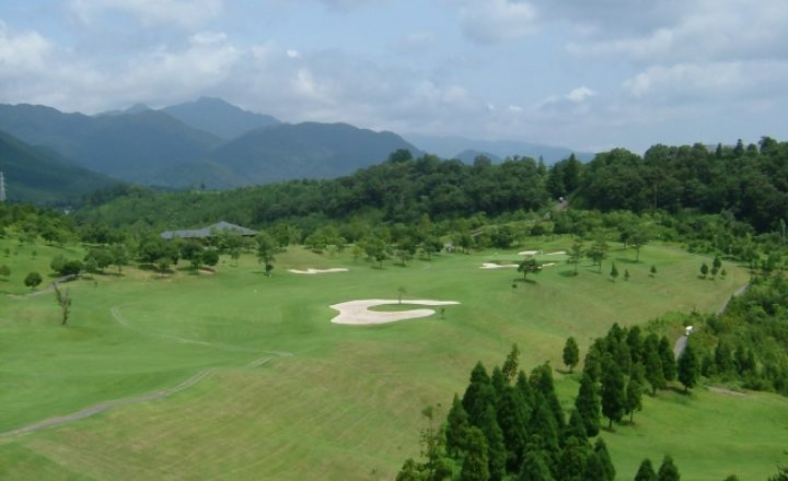 大阪南部のおすすめゴルフ場を総まとめ!絶対行くべき人気コースランキングTOP5!