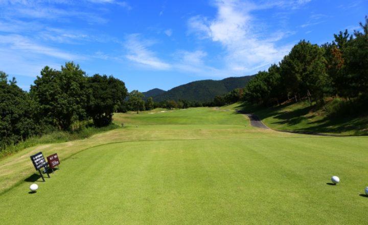 福岡の初心者向けゴルフ場を総まとめ!絶対おすすめな人気コースランキング5選!