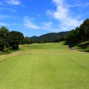 神奈川の名門ゴルフ場といえばココ!全国的に有名な高級コースのおすすめランキング5選!
