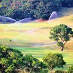 石川の安いゴルフ場を総まとめ!絶対におすすめな格安コースの人気ランキング!