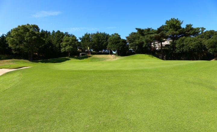 富山の安いゴルフ場を総まとめ!絶対におすすめな格安コースの人気ランキング!
